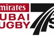 Emirates Airline Dubai Sevens