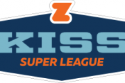 KISS Super League CYCLING