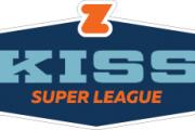 KISS Super League CYCLING