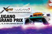 Full-circle for XCATs in Lugano