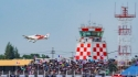 Air Racing's spectacular Asian debut