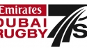 Emirates Airline Dubai Sevens
