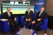 RWC 2015: BACKING THE BOKS